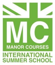 Manor Courses Limited