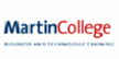 Martin College - Study Group