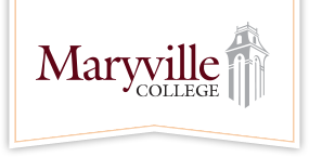 Maryville College - Center for English Language Learning