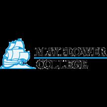 Mayflower College