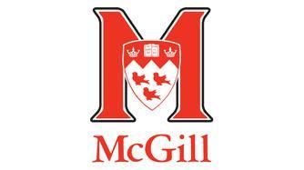 McGill University School of Continuing Studies, Language and Intercultural Communication