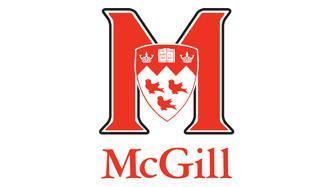 McGill University School of Continuing Studies, Language and Intercultural Communication