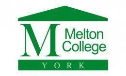 Melton College