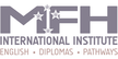 MFH International Institute