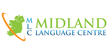 Midland Language Centre