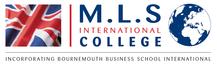 MLS International College