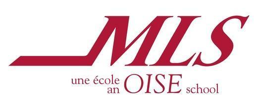 MLS - Montréal Langues et Savoir