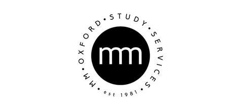 MM Oxford Study Services