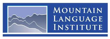 Mountain Language Institute