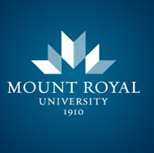 Mount Royal University - Language Institutes