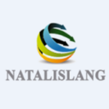 Natalis Language Centre
