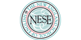 New England School of English