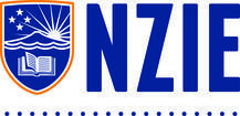 New Zealand Institute of Education