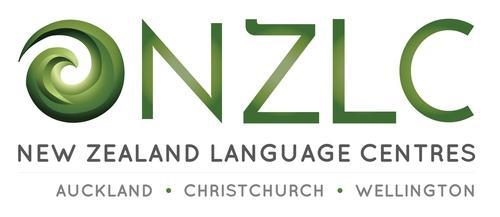 New Zealand Language Centres (NZLC)