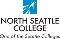 North Seattle Community College
