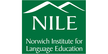 Norwich Institute for Language Education