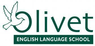Olivet English Language School