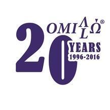 Omilo | Greek Language & Culture Courses