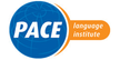 Pace Language Institute, Bray, Ireland