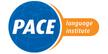 Pace Language Institute, Bray, Ireland
