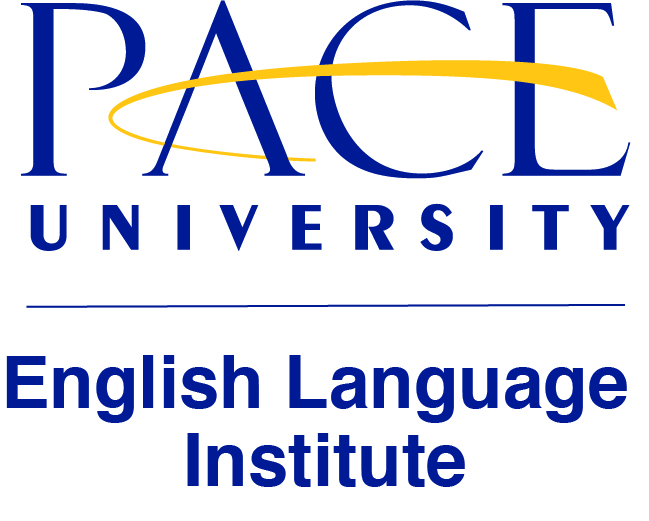 Pace University, English Language Institute - New York City