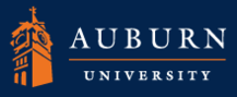 Auburn University - ESL Program