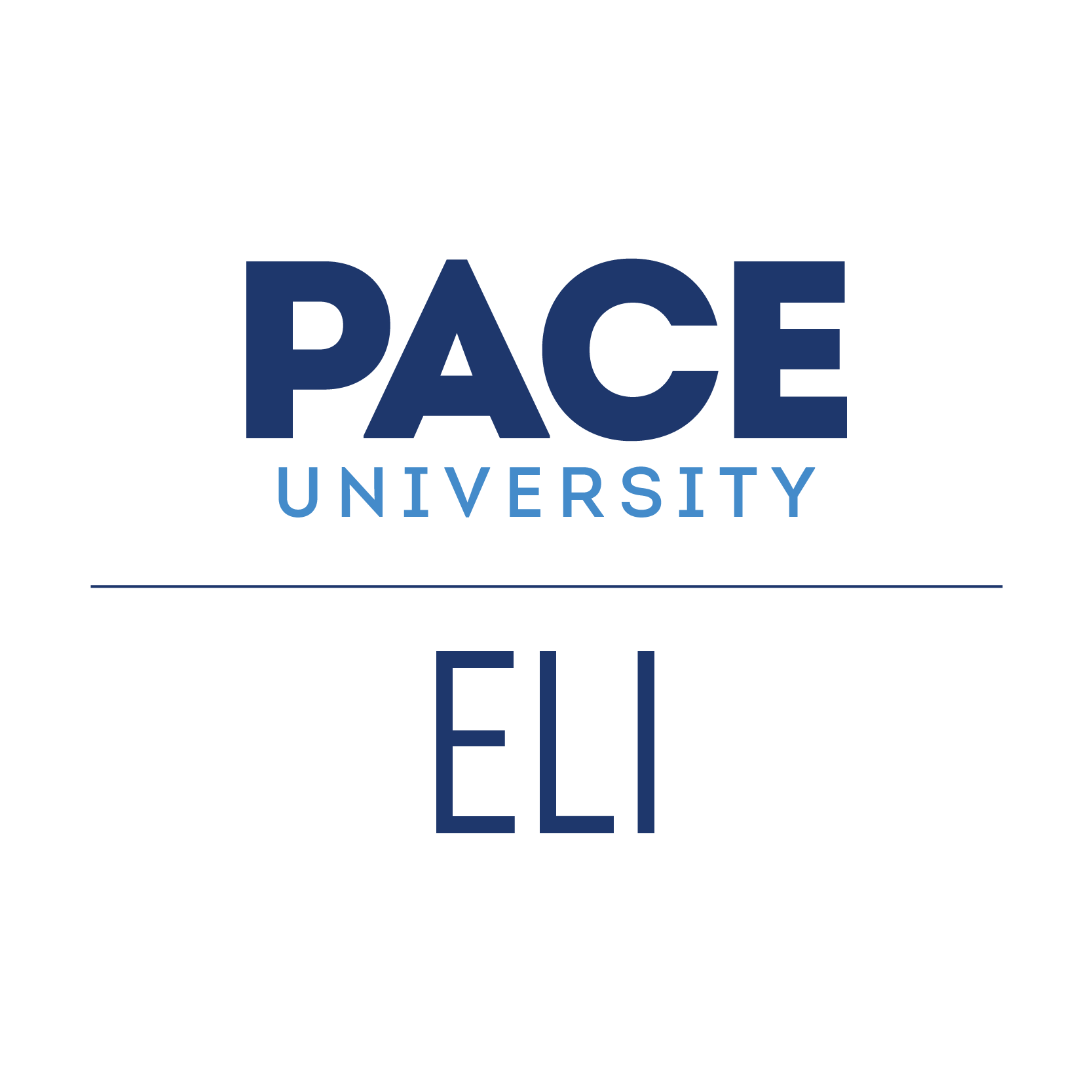 Pace University, English Language Institute - Westchester