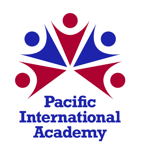Pacific International Academy at Warner Pacific University