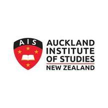 Auckland Institute of Studies (AIS) at St. Helens