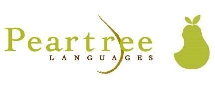 Peartree Language School