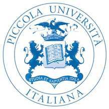 Piccola Università Italiana