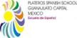Plateros Spanish Language School