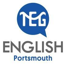TEG English Portsmouth