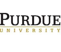 Purdue University - Calumet