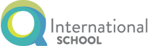 Q International School