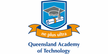 Queensland Academy of Technology - English Language Programs