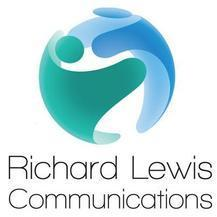 Richard Lewis Communications - Riversdown House