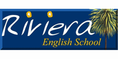 Riviera English School