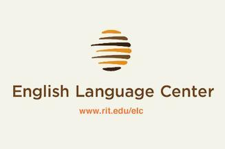 Rochester Institute of Technology - English Language Center
