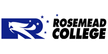 Rosemead College of English - Rosemead