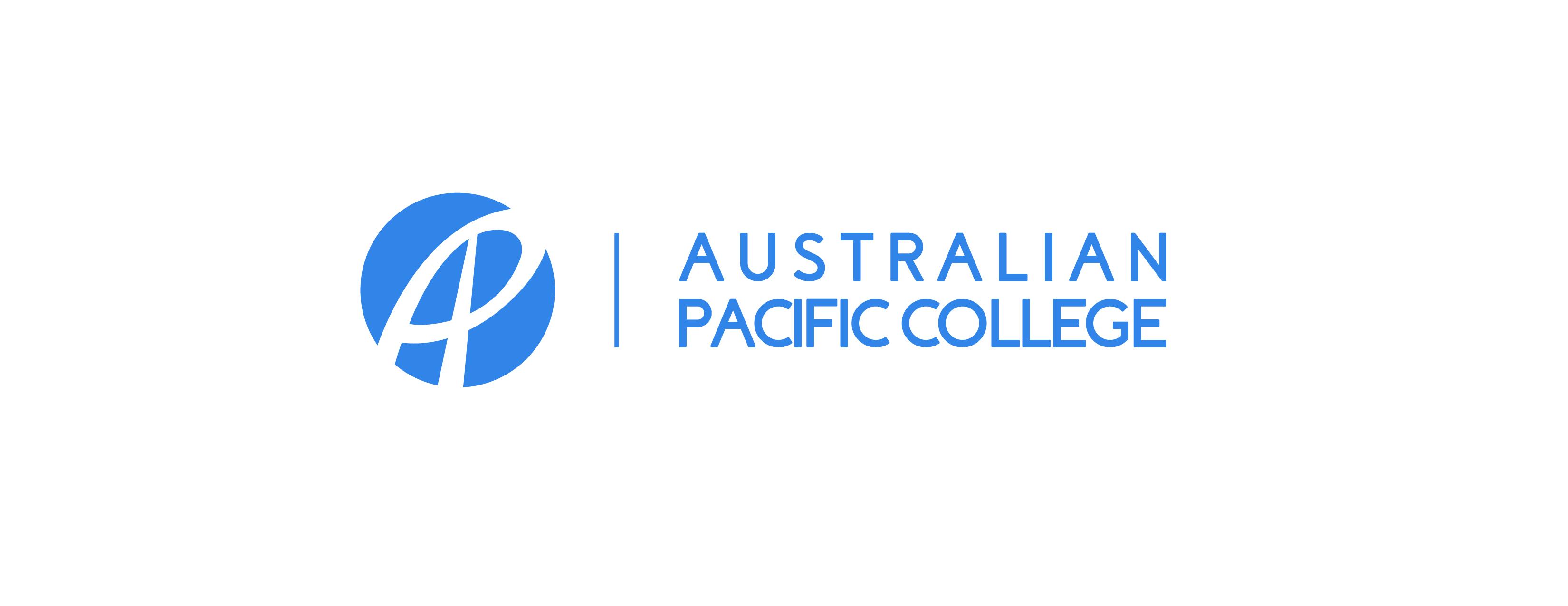 Australian Pacific College - Sydney (Kent Street)