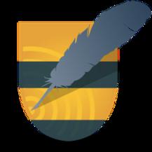Schiller Language School