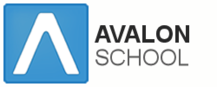 Avalon School of English