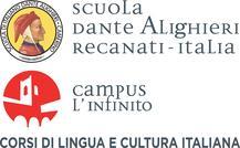 Scuola Dante Alighieri - Campus L'Infinito Recanati
