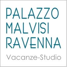 Palazzo Malvisi Ravenna