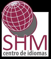 Sociedad Hispano Mundial