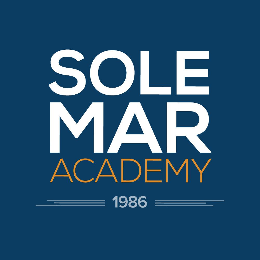 Solemar Academy
