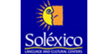 Soléxico - Spanish in Mexico