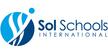 Sol Schools Miami Beach
