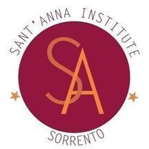 Sorrento Lingue - Centro Linguistico Internazionale